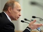 Путин отказался заводить аккаунт в социальных сетях