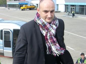 Прокуратура проверит сообщение блогера о задержке рейса из-за татарского бизнесмена