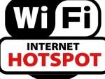 Москву покроют сетью Wi-Fi