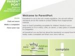 В Великобритании запустили сайт для жалоб родителей на рекламу