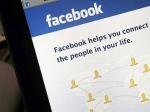 Расходы на рекламу в Facebook выросли на 25 процентов