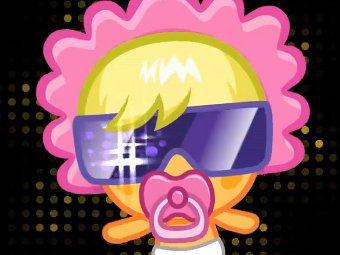 Леди Гага запретила своему двойнику петь песни