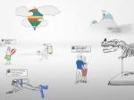 Google закроет социальные сервисы Buzz и Jaiku