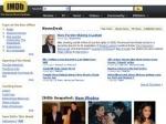 Актриса потребовала от Amazon миллион долларов за разглашение ее возраста