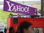 Google начал переговоры о покупке Yahoo!