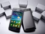 "Сервисы ""Яндекса"" встроили в смартфоны на bada"