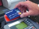 Смартфоны будут оплачивать покупки в магазинах