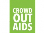 ООН применит краудсорсинг против СПИДа