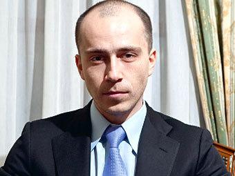 Владелец Chronopay признался в хакерской атаке