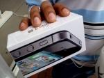 Армения и Сальвадор получат iPhone 4S раньше России