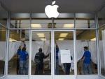 Увольнение работника Apple за комментарии в Facebook признали законным