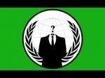 Правительственные сайты Израиля блокированы после угроз Anonymous