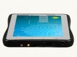 """Panasonic назвала цену на """"экстремальный"""" планшет"""