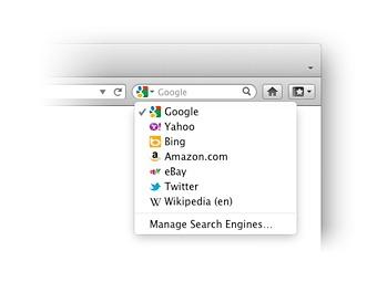 Представлена восьмая версия браузера Firefox