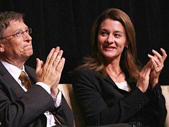 Фонд Билла Гейтса вложился в развитие интернета во Вьетнаме