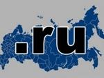 В Рунете растет число аферистов