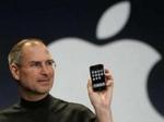 Apple запускает музыкальный сервис