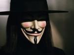 Хакеры украли данные 73 тысяч финнов