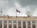 МВД предложило запретить анонимность в интернете
