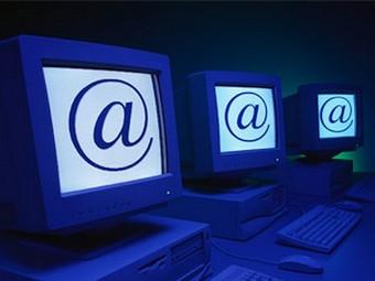 Интернет – базовое право человека