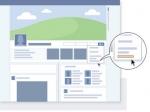 Facebook поможет потенциальным самоубийцам