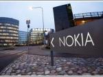 """ICQ от """"Nokia"""""""