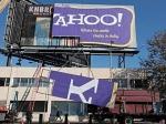 Yahoo! нашел нового генерального директора