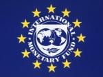 Хакеры атаковали сеть МВФ