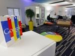 Google обвинили в размещении объявлений от спекулянтов