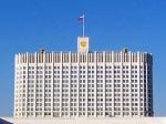 Правительство задумало понизить процент Михалкова за болванки