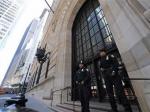 В США программиста обвинили в краже банковского кода