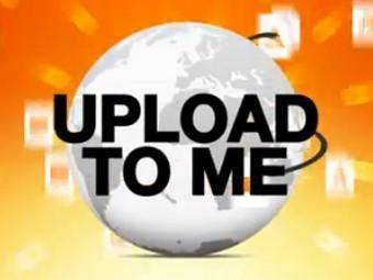 Файловый хостинг Megaupload закрыли за пиратство