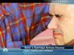 Блогер обвинил НТВ в незаконном использовании его фотографий