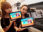 Голландский суд посчитал Samsung невиновной в копировании iPad