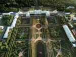 """""""Яндекс.Карты"""" представили """"воздушные"""" панорамы"""