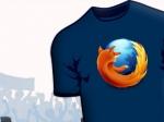 Вышла десятая версия браузера Firefox