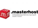 Отключение сайтов российских СМИ объяснили неполадками с хостингом