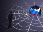 Общая оценка состояния рынка ІТ-технологий в России