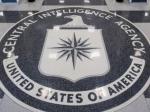 Хакеры из Anonymous объявили об атаке на сайт ЦРУ