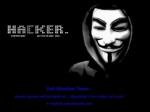 Интернет-магазин Microsoft в Индии атаковали китайские хакеры