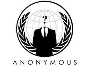 США приготовились к атакам Anonymous на энергосистемы