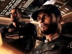 Первое дополнение к Mass Effect 3 выйдет в день релиза игры