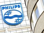 Philips сократит 4,5 тысячи сотрудников