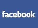 Таджикские журналисты потребовали вернуть доступ к Facebook