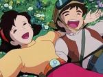 Показ аниме в Японии поставил рекорд в Twitter