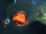 Blizzard рассказала об последних изменениях в Diablo III