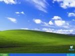 Браузеру Firefox откажут в поддержке ранних версий Windows XP