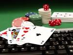 В США разрешат азартные игры в интернете
