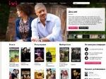 В кинотеатре ivi.ru появится платный контент