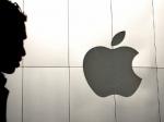"""Apple сохранила лидерство в рейтинге """"восхитительных"""" компаний"""